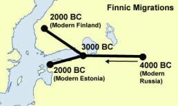 mapancient_europe_finnic