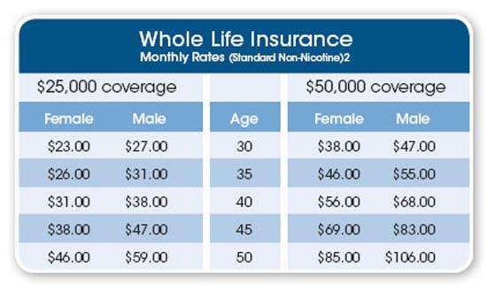 Aaa Life Insurance Reviews >> Beautiful E Life Insurance Quotes Squidhomebiz