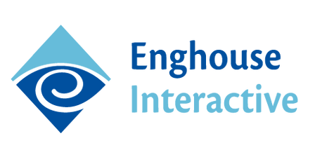 Enghouse brings Emotional Intelligence to the Contact Centre - Contact-Centres.com