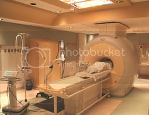 MRI Pictures, Images and Photos