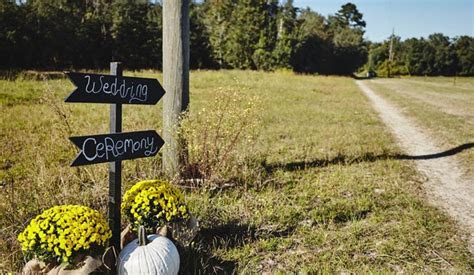 10 Amazingly Cheap Southern Wedding Venues ? Cheap Ways To
