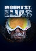 Mount St. Elias | filmes-netflix.blogspot.com