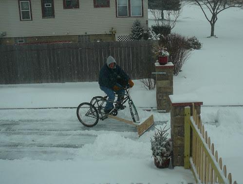 snow-plow2