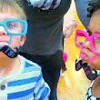 Shaytards 2015  - YouTube