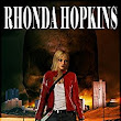 FEATURED BOOK POST: Survival by Rhonda Hopkins