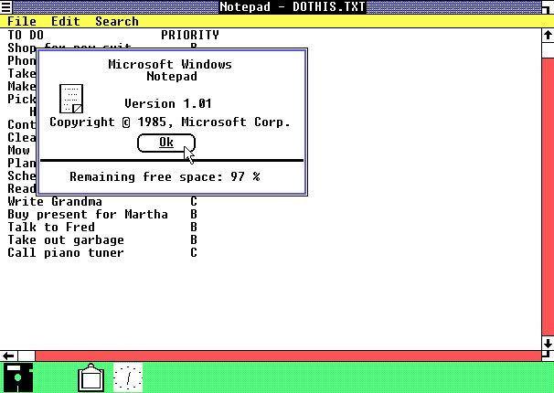 210789-windows_02_slide