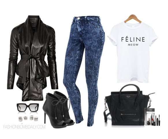 Weekend-Look-Fashion-Bomb-Daily-What-to-wear-this-weekend