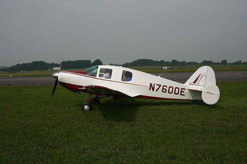 N7600(1)