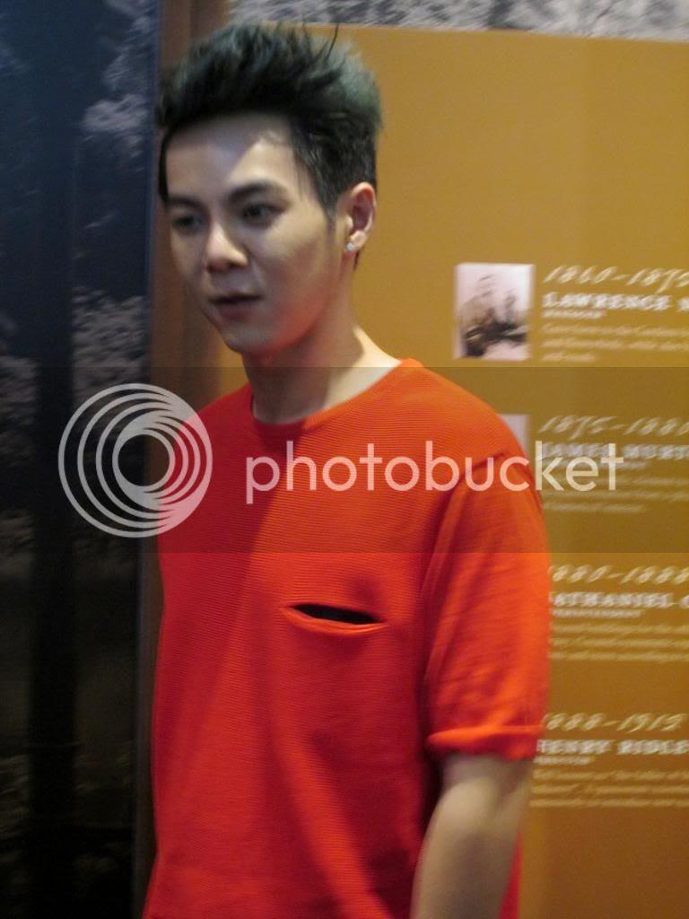 photo SingaporeBotanicGardensIssacDang40.jpg