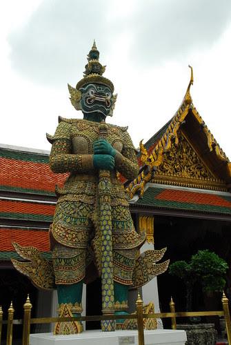 Bangkok Day 1 019