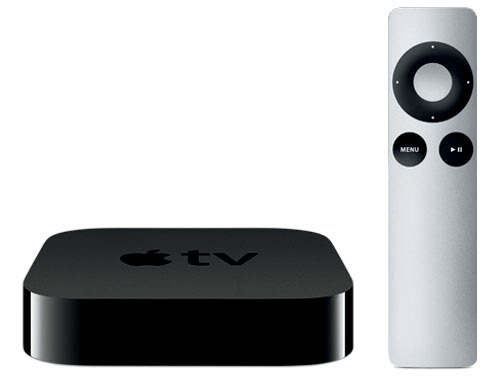 Apple TV 3 - Is It Still Worth The Money?