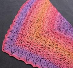 shawl pic1