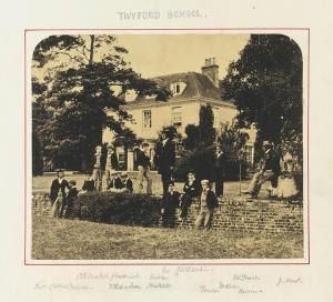 http://images.arcadja.com/carroll_lewis-twyford_school_summer_term~OM4e7300~10157_20110517_8036_1.jpg