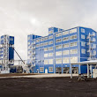 Donstar opens largest feed mill in Russia | FeedMachinery.com News