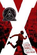 Title: X, Author: Ilyasah Shabazz