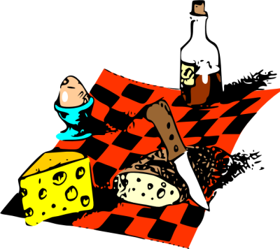 picnic 01