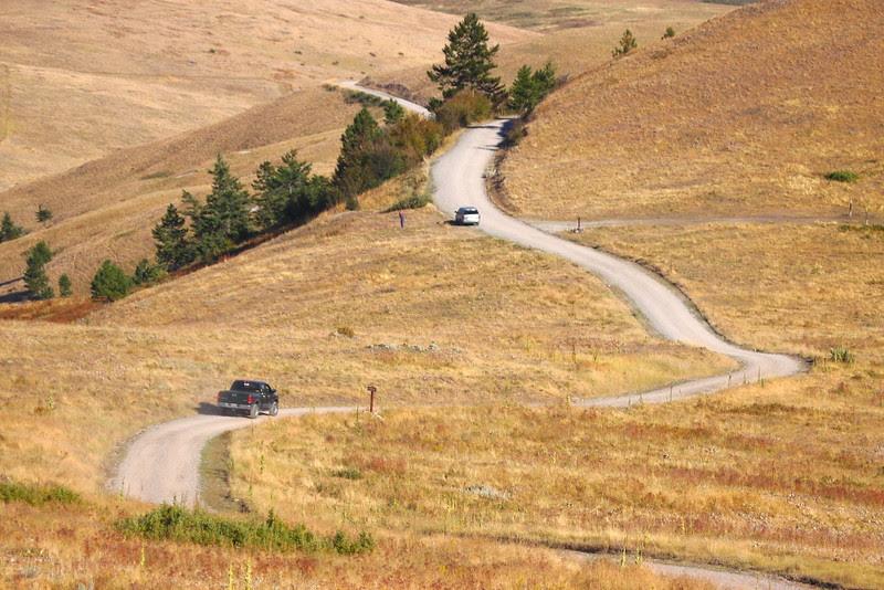 IMG_2575 Red Sleep Mountain Drive, National Bison Range