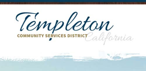 Templeton Recreation honors volunteers with awards - Templeton Guide | Templeton News Leader