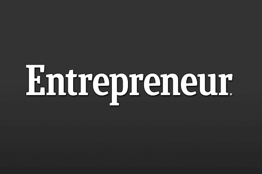 Popular - Popular articles and videos on Entrepreneur