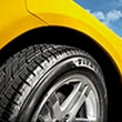 Destination Anywhere: Road Trip Planner & Contest | Firestone Tires