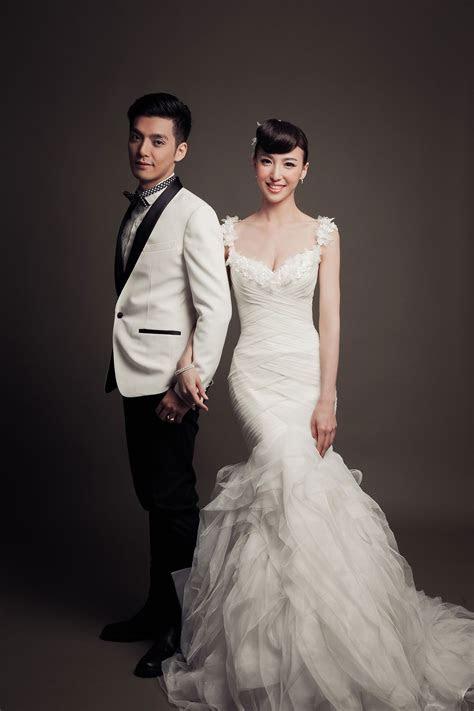 Studio Pre wedding Photoshoot   Wedding, By and On