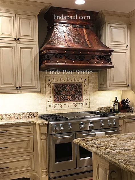 kitchen backsplash ideas gallery  tile backsplash