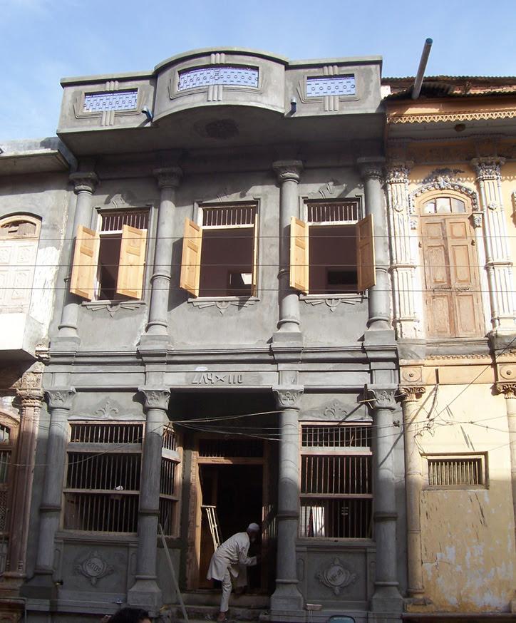 Magnificent Home Renovations 724 x 874 · 278 kB · jpeg