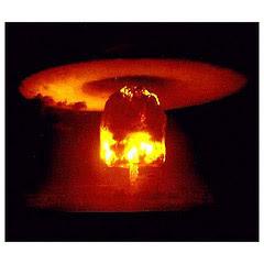 Mushroom%20_Cloud