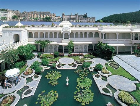 Taj Lake Palace Udaipur   Wedding Palace by Udaipur Weddings