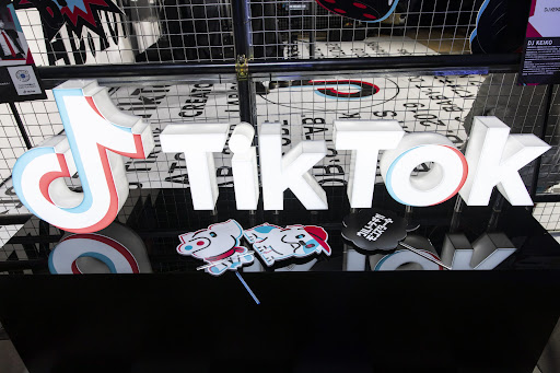 Avatar of China's TikTok Tries To Avoid the Backlash—Data Sheet