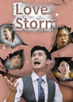 Love Storm - Season 1