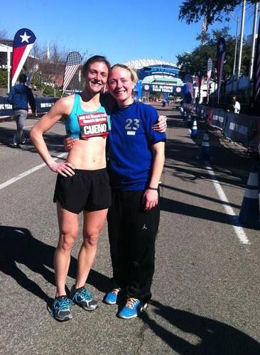 marathontrials_nicole