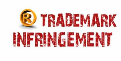 Trademark Infringement - a very common mistake!