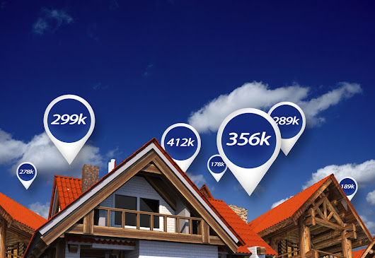 What Is My Home Worth? | Selling | RE/MAX nova