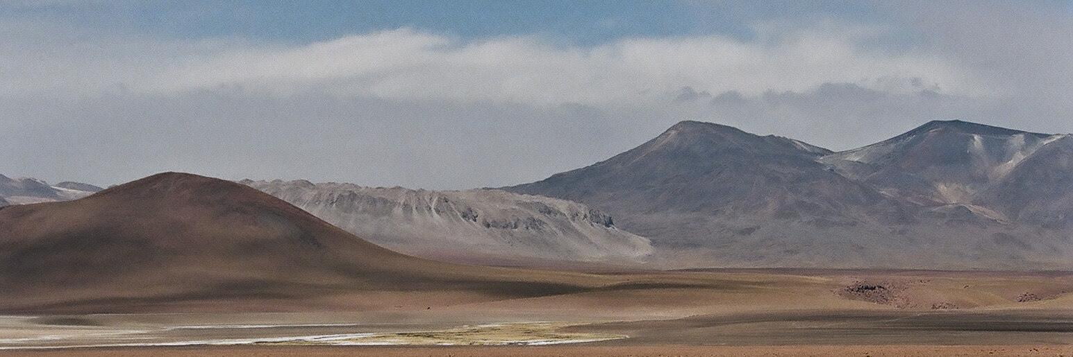 http://upload.wikimedia.org/wikipedia/commons/3/39/Atacama_00880038.jpg