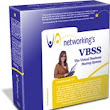 VBSS Product Review for Your Internet Marketing Business
