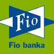 Dealing Fio banky (@Fio_investice) | Twitter