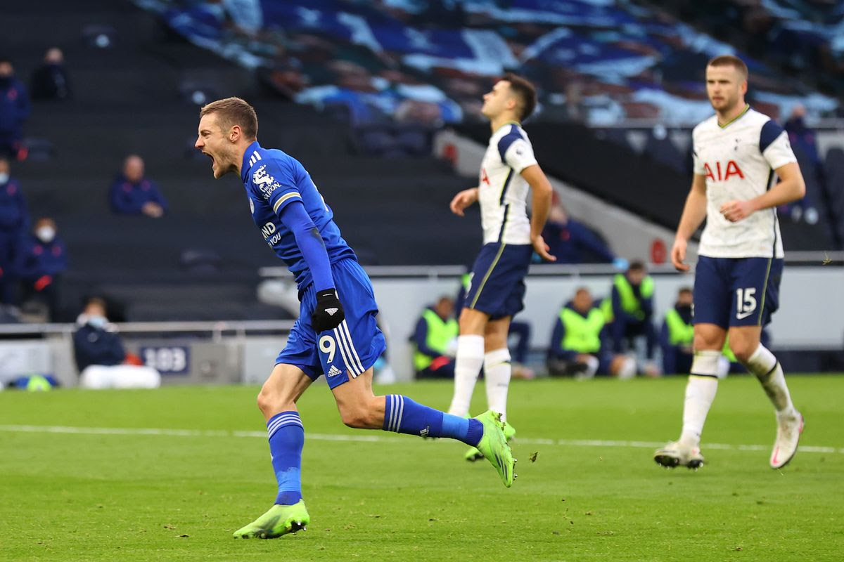 Leicester Vs Tottenham Preview Tips And Odds Sportingpedia Latest Sports News From All Over The World