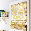 Easy Window Treatment Projects