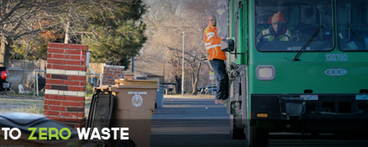 Start A New Tradition This July 4th: Recycling | AustinTexas.gov - The Official Website of the City of Austin