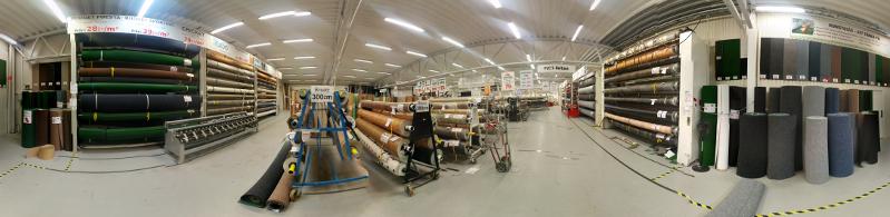 Mattor Karlstad : Jämför försäkringar mattor karlstad