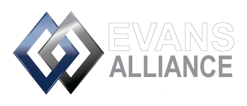 About Us | Evans Alliance