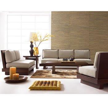 Contemporary Lounge Living Room Furniture | interiortop