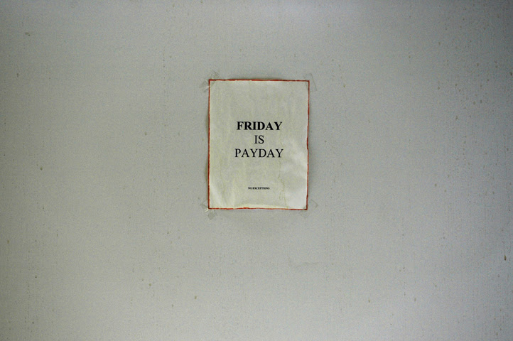 friday is payday copy-2 web