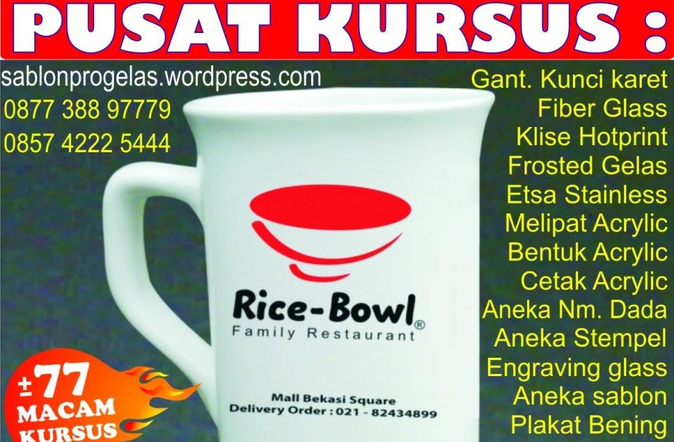 Gaji Karyawan Eiger - http://www.kursusetsastainless ...
