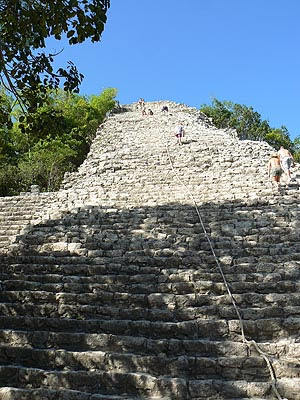 pyramide koba.jpg