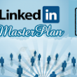 Linkedin Training Masterplan : How To Use LinkedIn For Business|Udemy