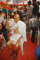 Anna Hazare Tune Kar Diya Kamal by firoze shakir photographerno1