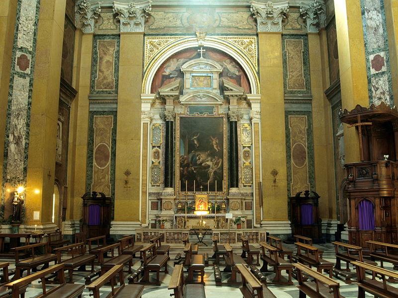 File:San Carlo ai Catinari pic-013.JPG