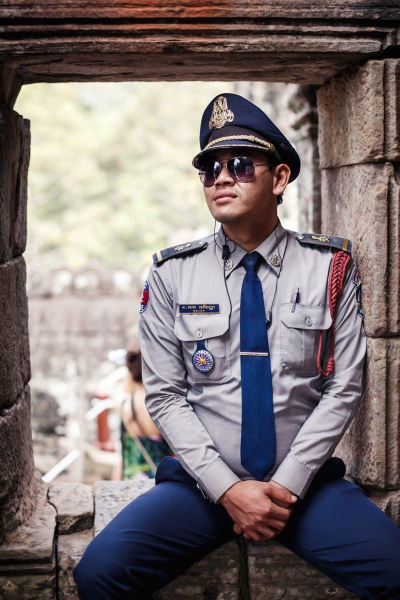 cambodian-cop